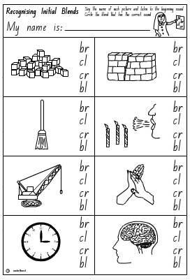 activity image