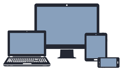 Various devices